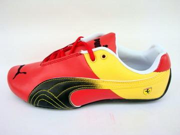 Ferrari Shoes Whole Online
