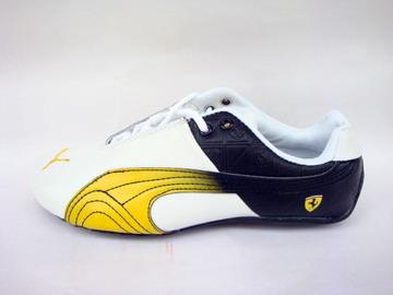 Best Ferrari Shoes Online Whole Cheap Trade S Blog